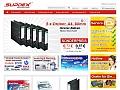 SUPDEX Bürosysteme GmbH - Bürobedarf günstig online kaufen