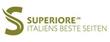 SUPERIORE - ITALIENS BESTE SEITEN!