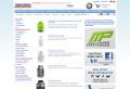 Supermass Sporternährung für Muskelaufbau & Fettverbrennung, Proteine & Supp