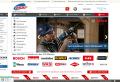SVH24 - Der Onlineshop für professionelles Werkzeug