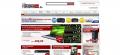 T-Online Shop - Computer, Haushalt, Wohnen & Garten