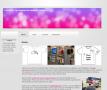 T-Shirt Druck - Schenken Sie Originalität