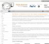Tacho Bremen  -  Tacho-, Navi-, Display- und Spezailreparaturen vom Experten