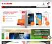 Talkline Shop - Telekommunikationsanbieter