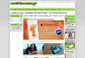 talkplus - Der wohl günstigste Handyshop im deutschen Internet