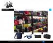 Taschen Shop - Accessoires