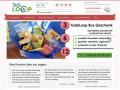 TasteLoop - Sorgenfreier, kulinarischer Genuss im Abo