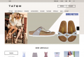 Tatem …more than fashion onlineshop