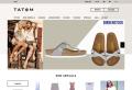 Tatem …more than fashion onlineshop