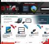TBCS IT GmbH Online Shop-HP Enterprise Technologie