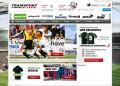 TeamsportandMore - der Teamsport-Onlineshop