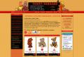 Teddybären Shop