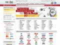 Teilesuche24 - KFZ Shop für Autoersatzteile