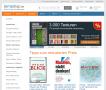terrashop  - Bücher rund um Computer & IT