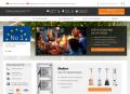 terrassenheizer online