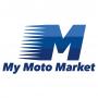 mymotomarket.de - Hochwertige Motorradbekleidung und Zubehör