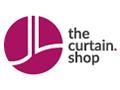 thecurtain shop - Dein Vorhang! maßgeklickt!!