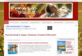 Thermenland Ungarn Kur und Wellness