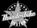 Thunderbike Harley-Davidson & Custom Shop