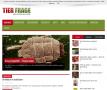 Tierbedarf - Onlineshop
