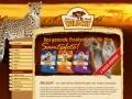 Tierfutter der Firma Healthfood24