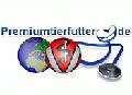 Tiermedikamente & Premiumfutter - Produkte nur vom Tierarzt