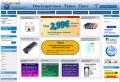 Tintenwelt - Ihr Shop für Tinten, Tintenpatronen und Toner