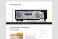 Tivoli Model One Tivoli Audio