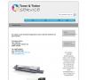 Toner & Tinten SERVICE GmbH