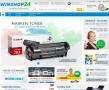 Toner und Druckerpatronen kaufen bei Smart Print Solutions