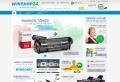 Tonerkartuschen bei WinShop24