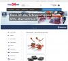 TOOL24 - Onlineshop für FESTOOL HUSQVARNA AFT METABO