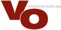 Top Marken Böden bei vinylonline24