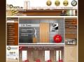TopDoors - Onlineshop für Türen