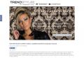 Top´s und Shirt´s für trendsetter von trendstylez shop