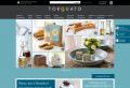 Torquato - Online-Shop für Qualitätsprodukte