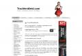 Trachtenkleider-Dirndl, Trachtenrock-Trachten & Trachtenkleider