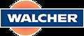 Transformatoren von Walcher