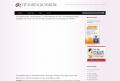 Trauringe Titan - Eheringe & Verlobungsringe aus Titan, Gold, Silber oder Bi