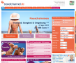 travelchannel - Lastminute-Reisen
