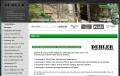 Trekking-Depot - Camping, Ausrüstung, Sportschützenbedarf