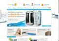 TrendBad24 • Der Fachhandel für Duschkabinen