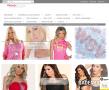 trendstylez onlineshop für - young fashion - clubwear - streetwear - Mode - Klei