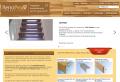 Treppenkantenprofile und Treppenprofile zur Treppenrenovierung
