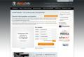 Trodat & Colop Stempel online gestalten und kaufen