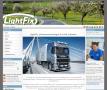Truck-line , Onlineshop für Lkw Zubehör und Styling