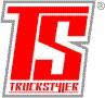 TRUCKSTYLER Lkw Zubehör, Innenausstattung, Truckstyling und Tuning