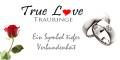 True Love Trauringe - Ein Symbol tiefer Verbundenheit