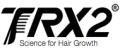 TRX2 - Nahrungsergänzungsmittel gegen Haarausfall