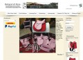 T.Shop Reitsport & More
